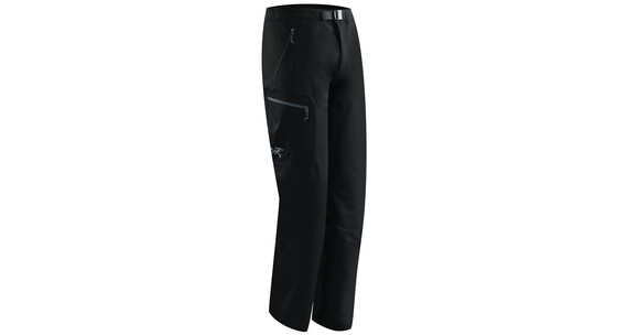 Arc'teryx Gamma AR Pant Regular Men Black